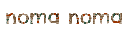 Noma Noma